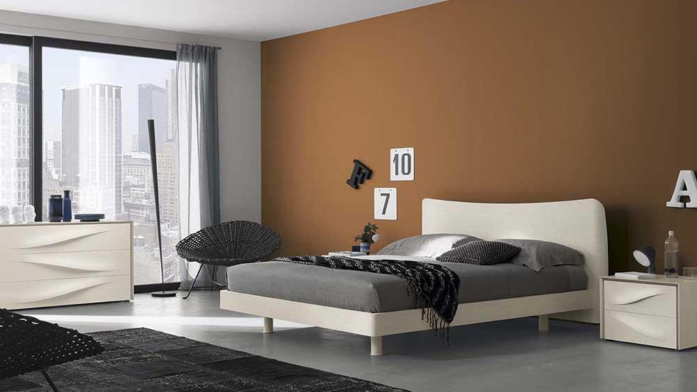 camera da letto napol
