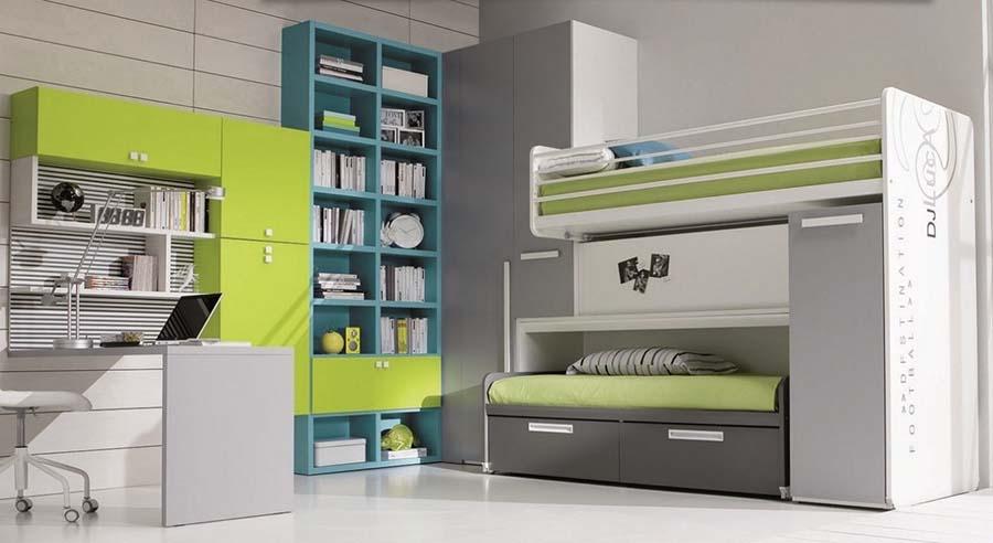 Cameretta bambini dielle pizeta arredamenti - Ikea firenze catalogo ...