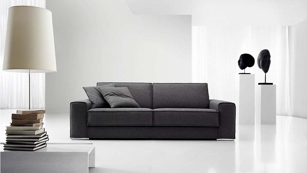 divani fabbri